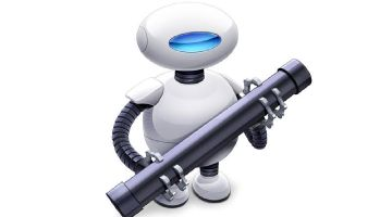 cover automator