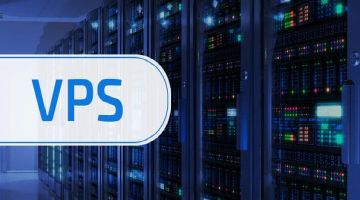 cover vps